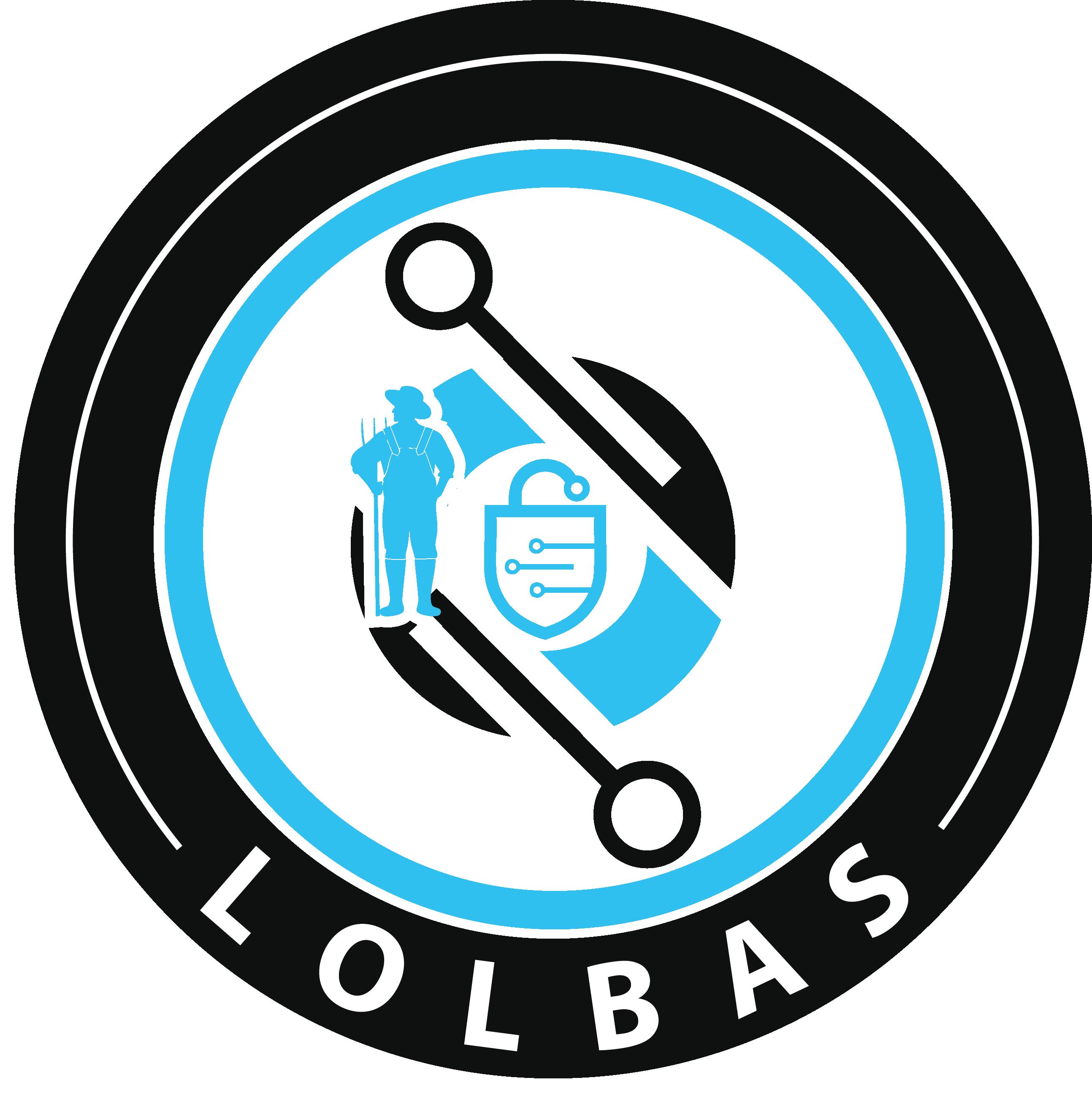 lolbas-project.github.io